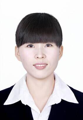 李秋华老师