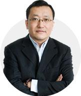 北京MBA新宝5客服班选择