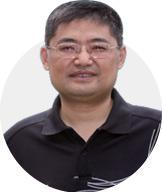 北京工商管理硕士新宝5客服中心哪里好