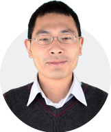 北京MBA新宝5客服学费贵吗