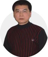 逻辑老师:陈慕泽