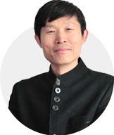 写作老师:刘青松