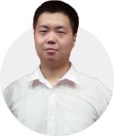 英语老师:陈雪峰