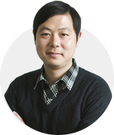 数学老师:桂国祥