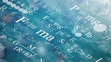 太奇2017 年管理类专业学位全国联考--数学一模