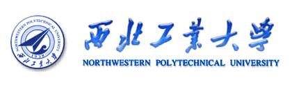 2016年西北大学工商管理硕士(MBA)广州双证班预调剂通知