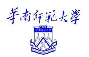 2016年华南师范大学MBA调剂提前面试通知
