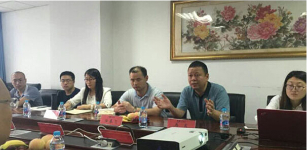太奇教育MBA--专访清华经管学院副院长钱小军教授