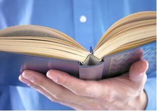 苏州太奇MBA管理类联考写作考点预测