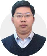 2017年西北工业大学工商管理硕士(MBA)专业学位招生简章