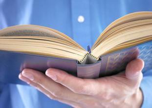 MBA管理类联考写作考点预测