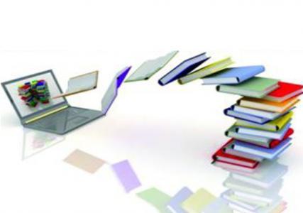 2019年名校MBA提前面试专属方案