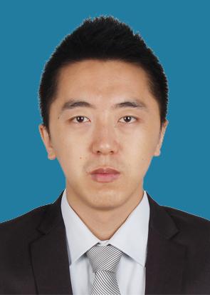 8月26日 系统强化班 王贵亮逻辑课开课通知
