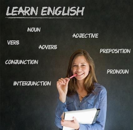 MBA英语:7个方法帮你搞定完型填空