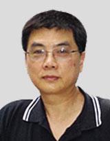 7.22日逻辑名师陈慕泽来苏州上课,欢迎前来预约试听!