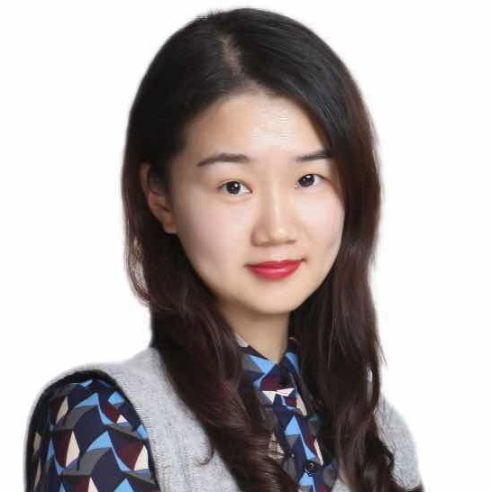 10月3日 系统二班 齐雪妮翻译课开班,欢迎免费试听