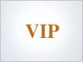 【热门专业】2019年MBA\MPAcc\MPA\MEM特色VIP定制化辅导方案