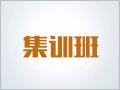【集训营】沈阳太奇2019年MPAcc/MAud集训营火热报名中