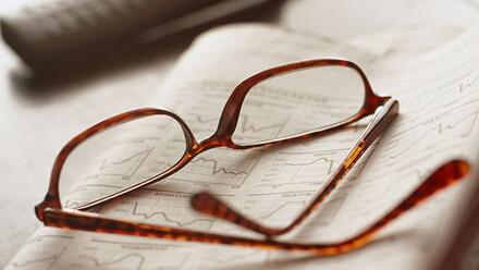 MBA辅导:联考数学考试要求及考试内容分析