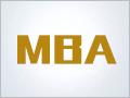【招生简章】西安太奇备战2019MBA/MPA协议班热招,限额优惠