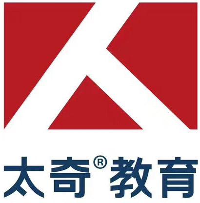 武汉大学 华中科技大学MBA/EMBA提前面试VIP班限额热招