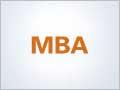 【招生简章】西安太奇备战2020MBA/MPA协议班热招,限额优惠