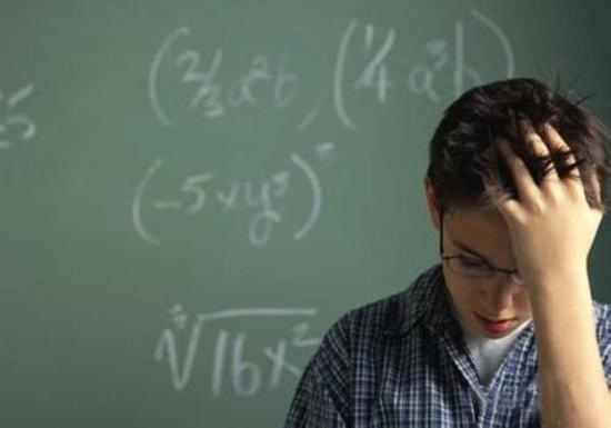 MBA数学:让你在联考数学中脱颖而出的小技巧