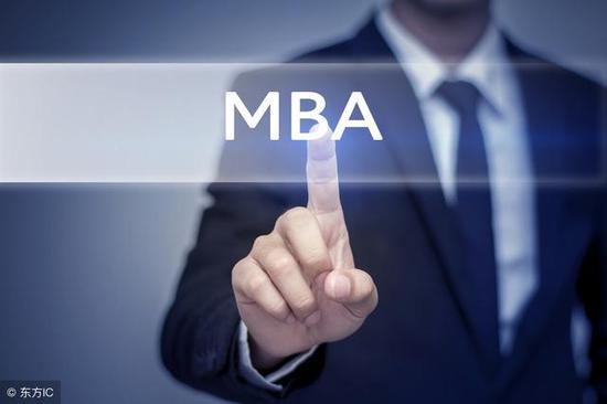 MBA调剂:细数历年考生调剂失败的三大原因