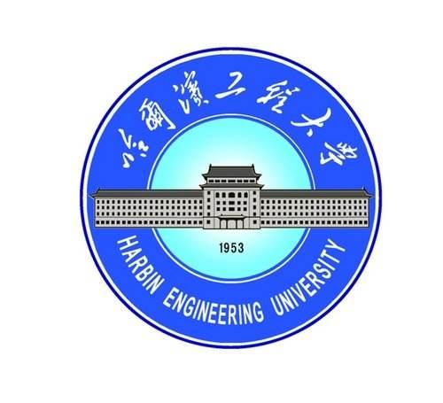 2019年哈尔滨工程大学专业学位(MBA、MPA)研究生招生简章