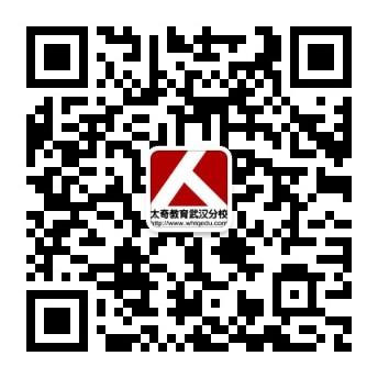 MBA须知:北京上海地区名校MBA提前面试预告
