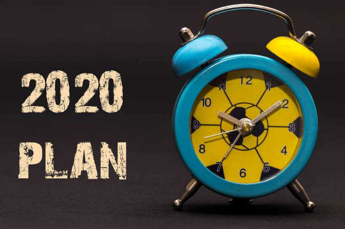 【MPAcc名师面授班】2020现场全程班次正在接受预报名