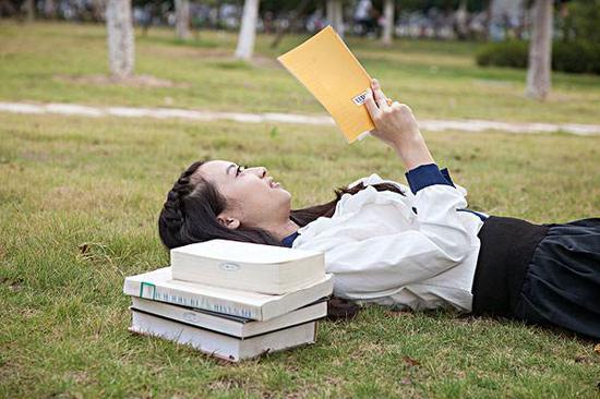 大纲公布后,考研英语最全百日规划!