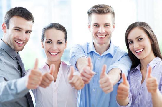 【MBA提面】自我介绍:如何让导师眼前一亮留下你