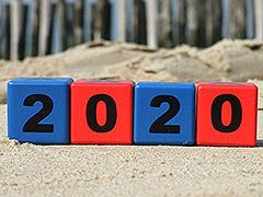 【西安太奇】2020考研英语2名师公开课1.5开讲,可预约试听
