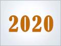 【2020导学二期开班啦】2月24日:英语导学班核心词汇识记1-2