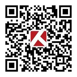 天津恒煊2019恒煊系统班逻辑讲义、答案(三章)