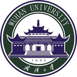 2019年武汉大学工商管理硕士(MBA、IMBA、EMBA)招生简章
