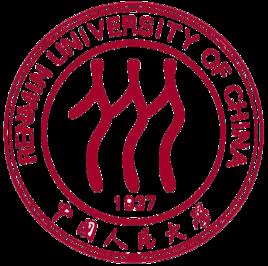 中国人民大学2019年硕士生招生考试进入复试的初试成绩基本
