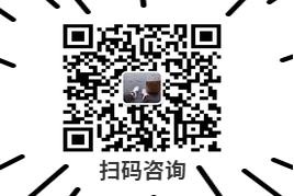 【南山系统班】8月31日:系统几何1/2