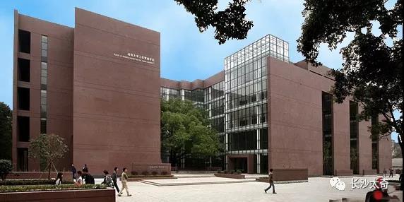 活動報名 | 湖南大學2020年MBA/EMBA招生宣講會暨校園開放日