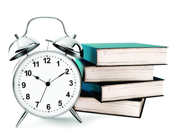 MBA联考英语备考经验:怎样高效背单词