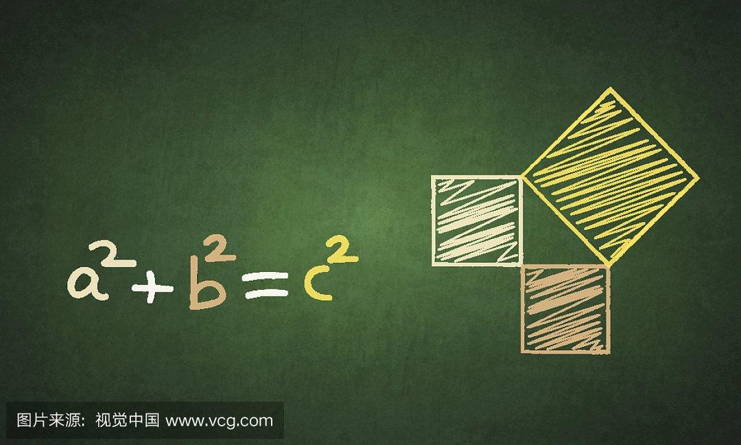 MBA备考:数学分三轮进行复习