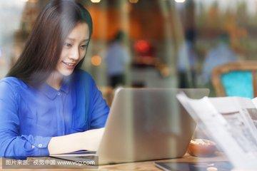 2020管理类联考MBA逻辑考点复习之基本规律