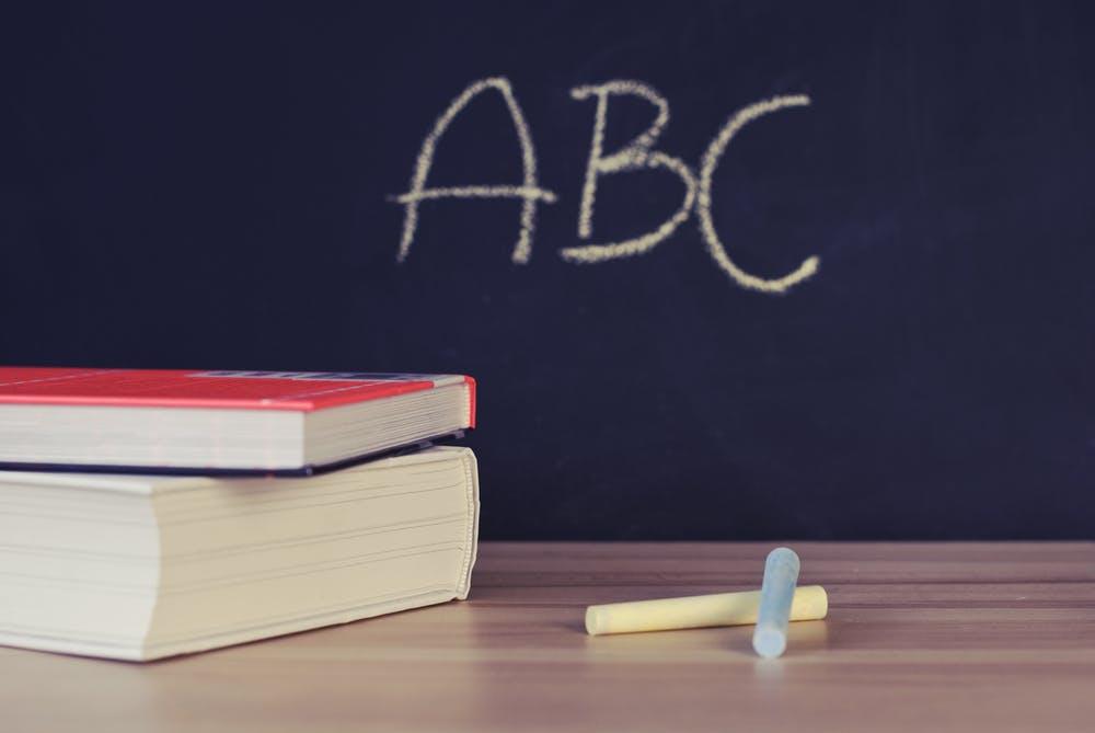 MBA考研英语二作文万能句