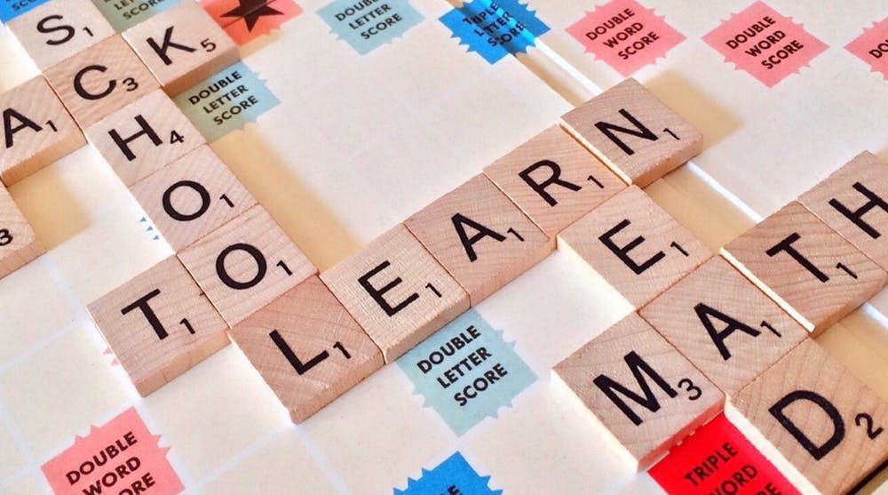 MBA英语二十大作文类型写作模板