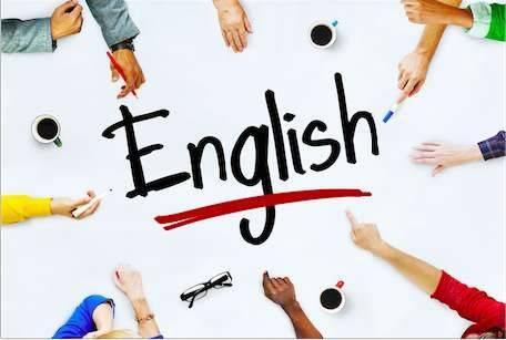 MBA英语二作文图表写作常见7类万能句式