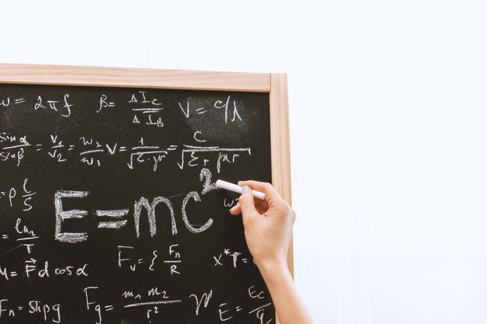 冲刺阶段MBA联考数学易陷误区