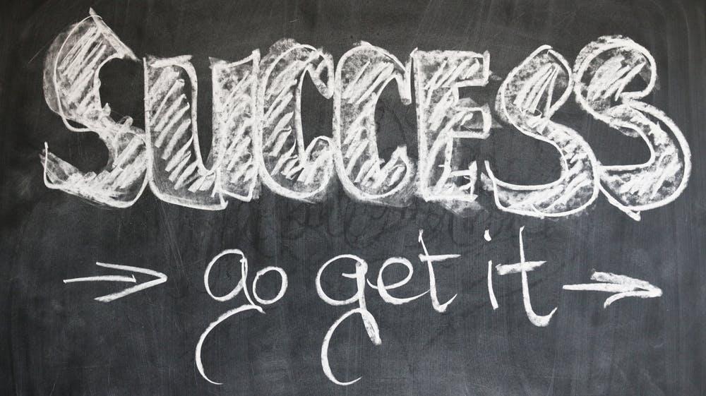 MBA联考备考:四种形态的MBA逻辑你会了吗
