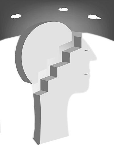 MBA联考备考:10个小方法教你备考逻辑