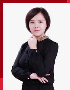 面授   5月9日<周日>【清北MBA材料优化(专场)】